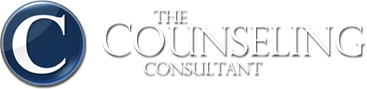 The Counseling Consultant - We Help Our Clients ... Get Clients